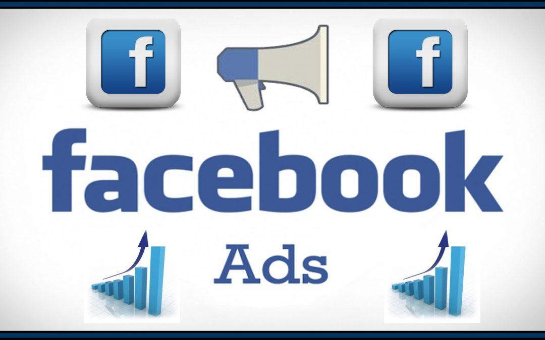 Como sacarle provecho a tu campaña en Facebook