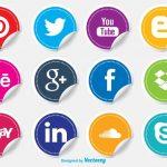 importnacia de las redes sociales