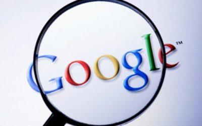 Cómo indexar en Google – Rápido y Fácil 2018