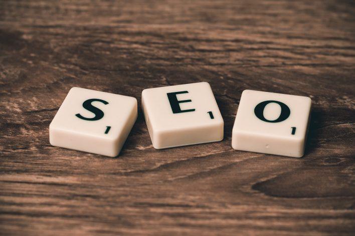 Posicionamiento en buscadores, la mejor inversión que puedes hacer para tu negocio
