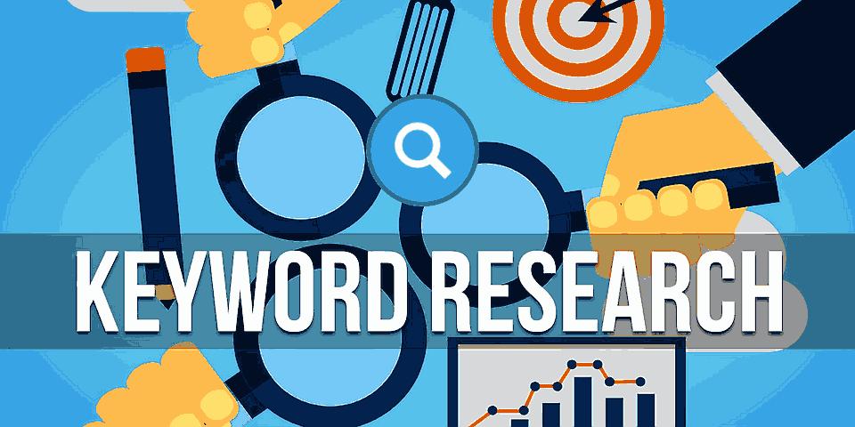 Cosas a considerar para tu investigación de mercado