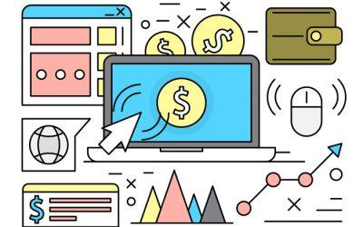 Posicionamiento en buscadores para tu publicidad y promoción de ventas
