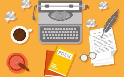Redacción de artículos para blogs