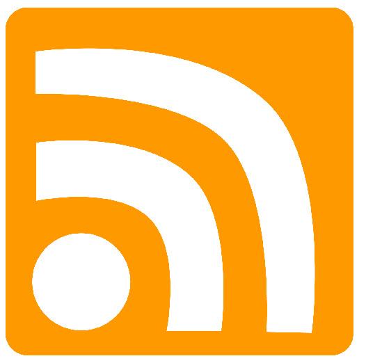 ¿Qué es el RSS?
