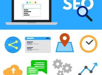 Cómo redactar artículos optimizados para SEO 2018