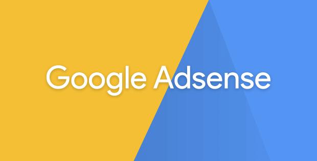 Cómo insertar anuncios Adsense en tus posts de manera automática