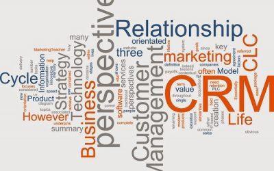 ¿Qué Es El Impacto De Relación En Las Redes Sociales?