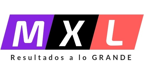 MarketingXL™